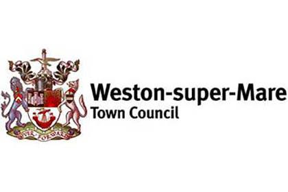 Town Logo