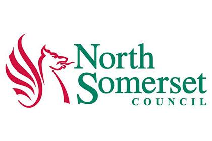 ns council