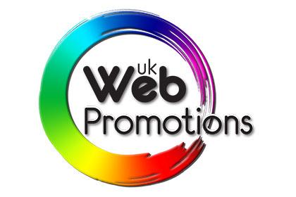 ukwebpro-logo