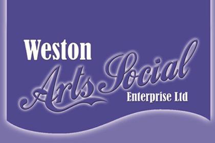weston arts